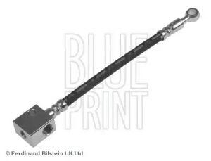 Clutch Hose BLUE PRINT ADN153904