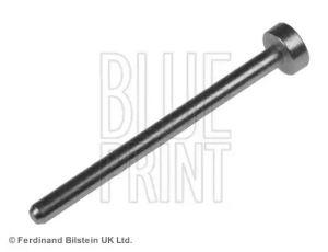 Retaining Tool Set, valve timing BLUE PRINT ADN15501