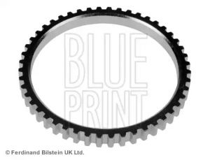 ABS Reluctor Ring BLUE PRINT ADN171123
