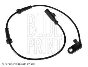 Rear Left ABS Sensor BLUE PRINT ADN17112