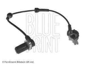 ABS Sensor BLUE PRINT ADN17115C