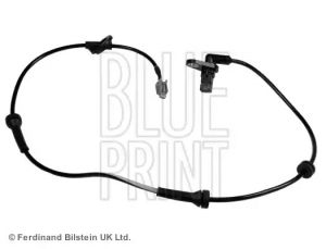 ABS Sensor BLUE PRINT ADN17117C