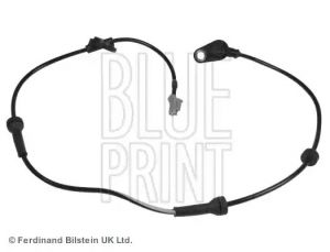 ABS Sensor BLUE PRINT ADN17118C