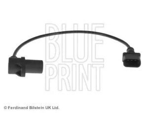 Crankshaft Position Sensor BLUE PRINT ADN17228