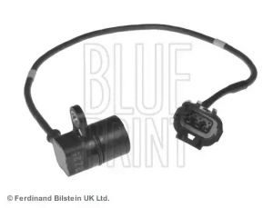 Crankshaft Position Sensor BLUE PRINT ADN17230