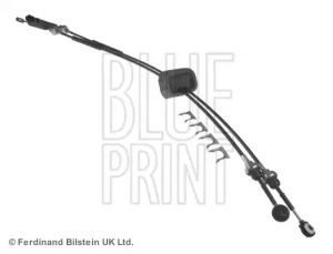 Gear Linkage Cable BLUE PRINT ADN17238