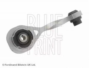 Engine Mount BLUE PRINT ADN180155