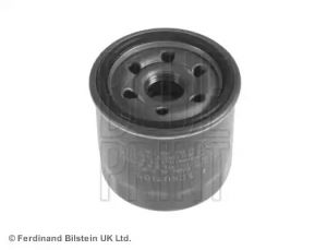 Gearbox /Transmission Hydraulic Oil Filter BLUE PRINT ADS72104