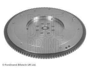 Flywheel BLUE PRINT ADS73501