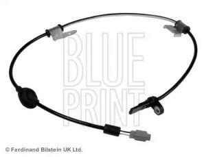 ABS Sensor BLUE PRINT ADS77106