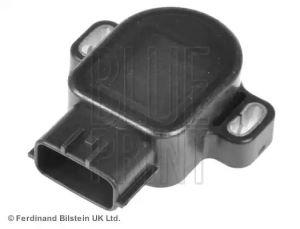 Throttle Position Sensor BLUE PRINT ADS77202
