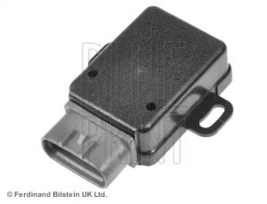 Throttle Position Sensor BLUE PRINT ADS77205