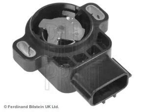 Throttle Position Sensor BLUE PRINT ADS77207
