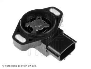 Throttle Position Sensor BLUE PRINT ADS77211