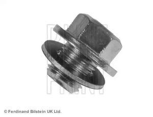 Oil Sump Plug BLUE PRINT ADT30101