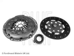 Clutch Kit BLUE PRINT ADT330292