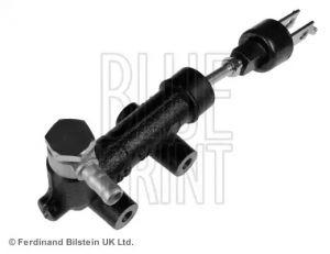 Clutch Master Cylinder Kit BLUE PRINT ADT33445