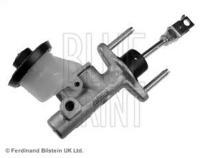 Clutch Master Cylinder Kit BLUE PRINT ADT33462