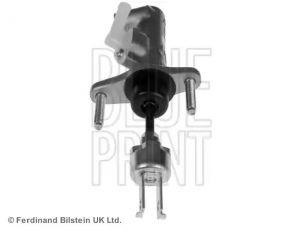 Clutch Master Cylinder Kit BLUE PRINT ADT33471