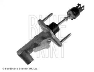 Clutch Master Cylinder Kit BLUE PRINT ADT33490