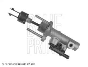 Clutch Master Cylinder Kit BLUE PRINT ADT33494