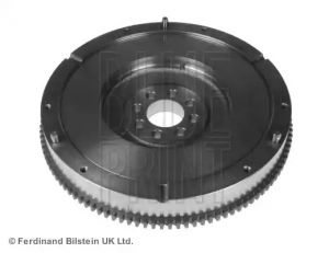 Flywheel BLUE PRINT ADT33504