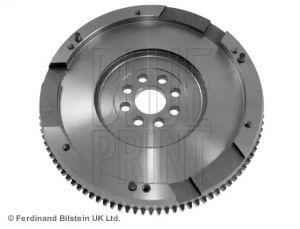 Flywheel BLUE PRINT ADT33506