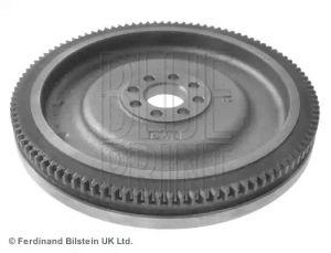 Flywheel BLUE PRINT ADT33515C