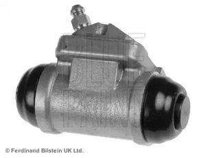 Wheel Brake Cylinder BLUE PRINT ADT34440