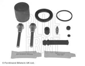 Rear Brake Caliper Repair Kit BLUE PRINT ADT345120