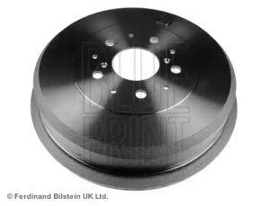 Rear Brake Drum BLUE PRINT ADT34715