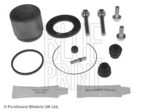 Front Brake Caliper Repair Kit BLUE PRINT ADT348170