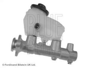 Brake Master Cylinder BLUE PRINT ADT35121