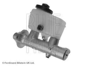 Brake Master Cylinder BLUE PRINT ADT35124