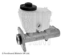 Brake Master Cylinder BLUE PRINT ADT35125