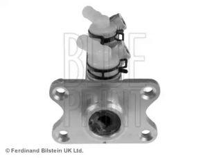 Brake Master Cylinder BLUE PRINT ADT35126