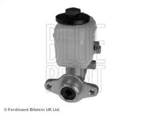 Brake Master Cylinder BLUE PRINT ADT35127