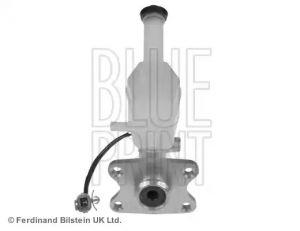 Brake Master Cylinder BLUE PRINT ADT35130