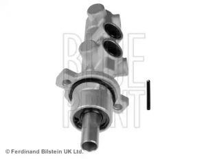 Brake Master Cylinder BLUE PRINT ADT35146