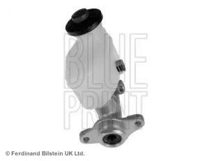 Brake Master Cylinder BLUE PRINT ADT35148