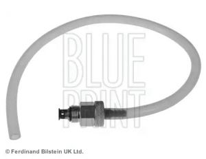 Oil Drain Hose BLUE PRINT ADT35504