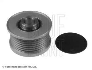 Alternator Freewheel Clutch BLUE PRINT ADT36120