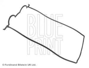 Rocker Cover Gasket BLUE PRINT ADT36788