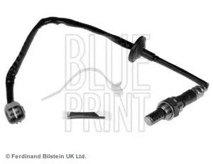 Lambda Sensor BLUE PRINT ADT37057