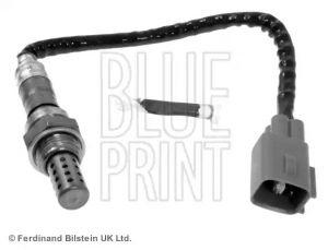 Lambda Sensor BLUE PRINT ADT37078