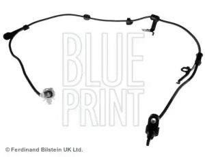 Front Right ABS Sensor BLUE PRINT ADT37123