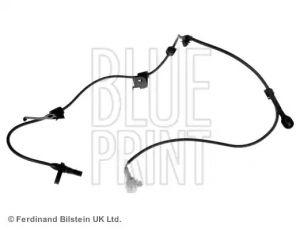 Front Left ABS Sensor BLUE PRINT ADT37124
