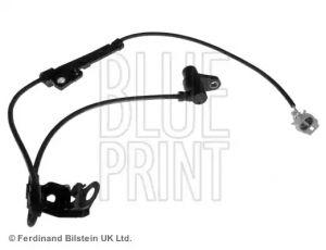 Front Left ABS Sensor BLUE PRINT ADT37125