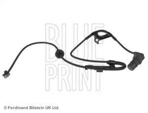 ABS Sensor BLUE PRINT ADT37131