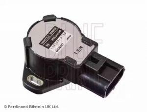 Throttle Position Sensor BLUE PRINT ADT37201